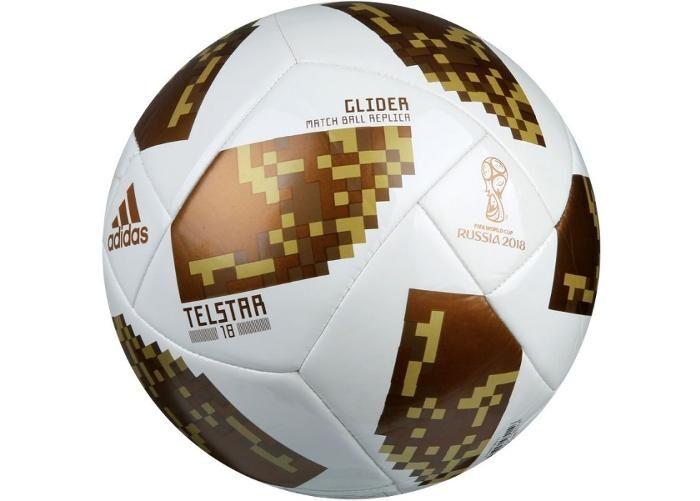 Image of Adidas Jalkapallo Telstar World Cup 2018 Glider Adidas