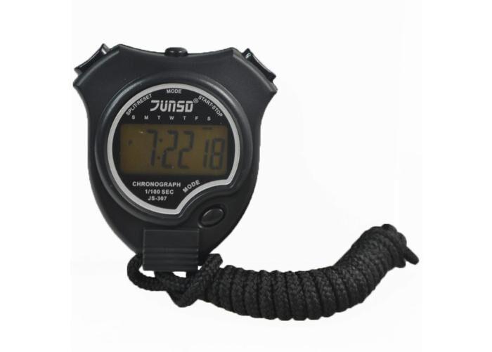 Spokey Sekuntikello Professional Stopwatch 307 Spokey