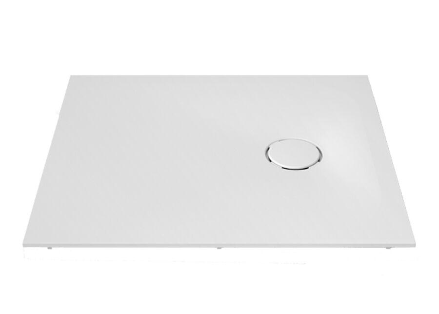 KRION Suihkualusta Krion™ 80x90 cm