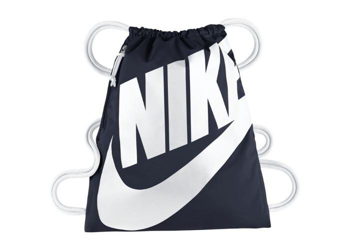 Image of Nike Kenkäpussi Heritage Gymsack Nike