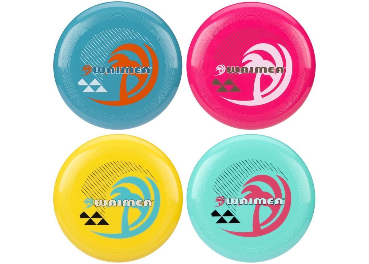 Palm Frisbee 27 cm Palm Springs Waimea