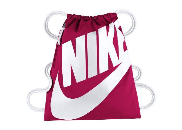 Image of Nike Kenkäpussi Heritage Gymsack Mike