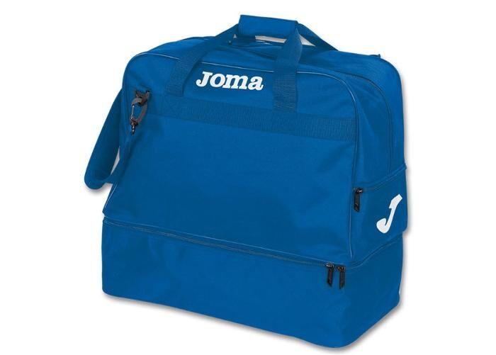 Joma Urheilukassi Joma III 400006.700 sininen