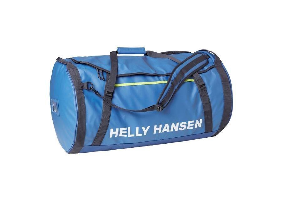 Image of Helly Hansen Matkakassi Helly Hansen 2 90L