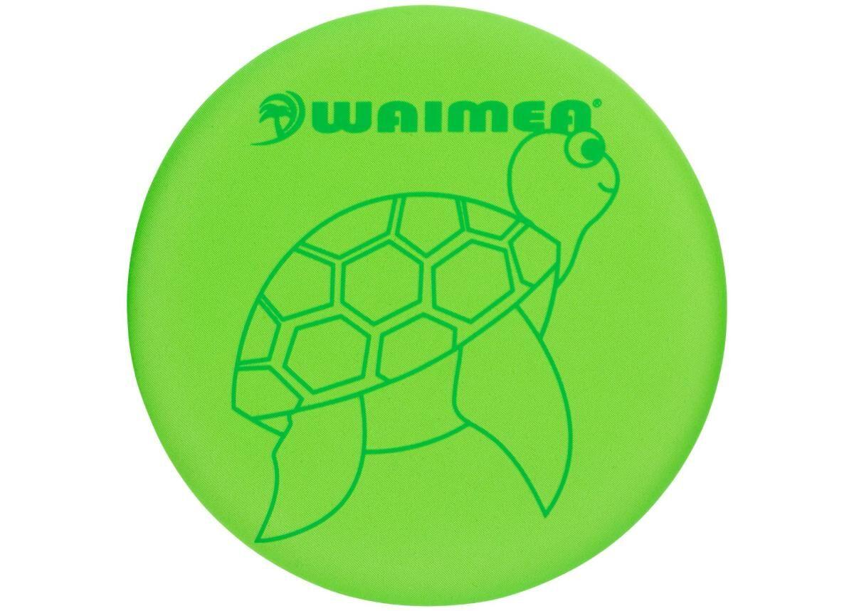 Waimea Frisbee 24 cm Waimea