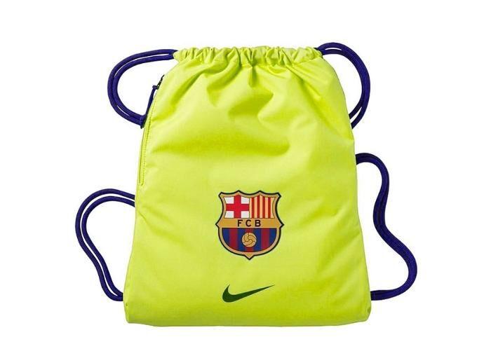 Image of Nike Kenkäpussi FC Barcelona Nike