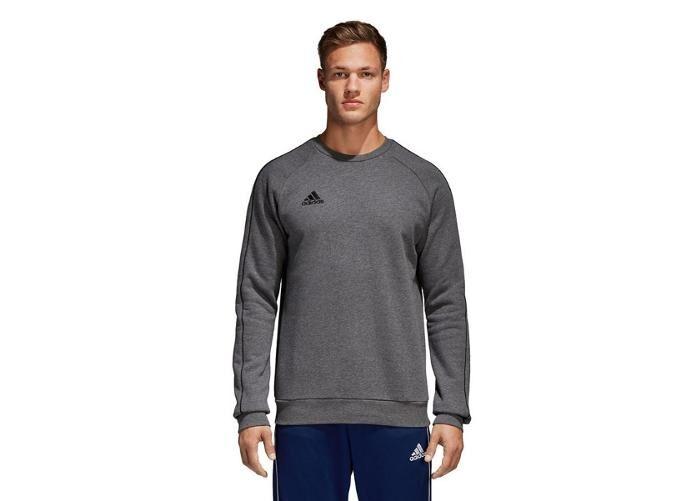 Image of Adidas Miesten treenipaita Adidas Core 18 SW Top M