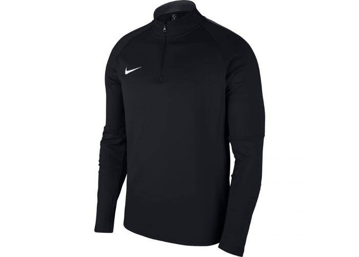Image of Nike Miesten verryttelytakki Nike M NK Dry Academy 18 Dril Tops LS M