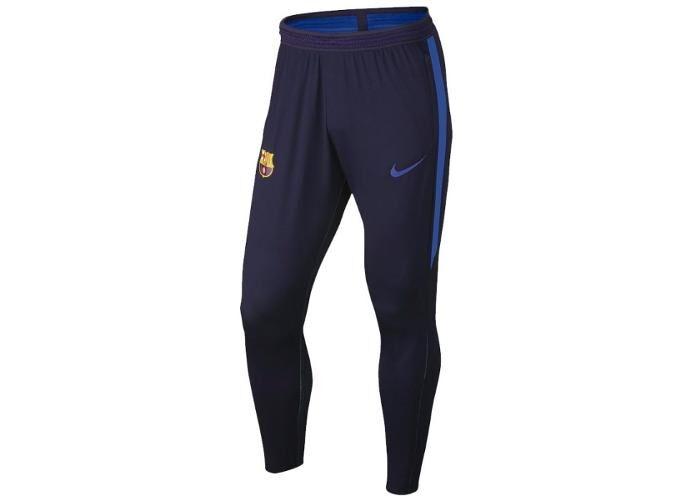 Image of Nike Miesten verryttelyhousut Nike FC Barcelona Strike 2 M