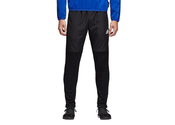 Image of Adidas Miesten verryttelyhousut Adidas Condivo 18 Warm PNT M