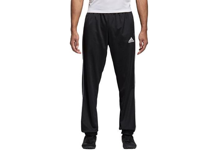 Image of Adidas Miesten verryttelyhousut Adidas Core18 PES PNT M