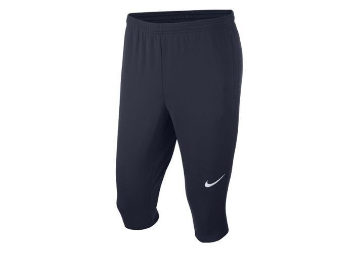 Image of Nike Miesten verryttelyhousut Nike Dry Academy 18 3/4 Pant M