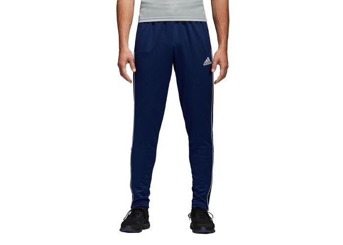 Image of Adidas Miesten verryttelyhousut Adidas CORE 18 M