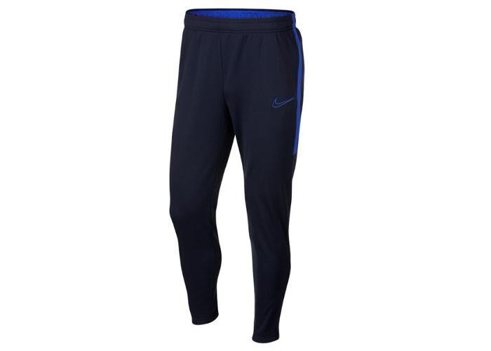 Image of Nike Miesten verryttelyhousut Nike Therma Academy AJ9727 451 M