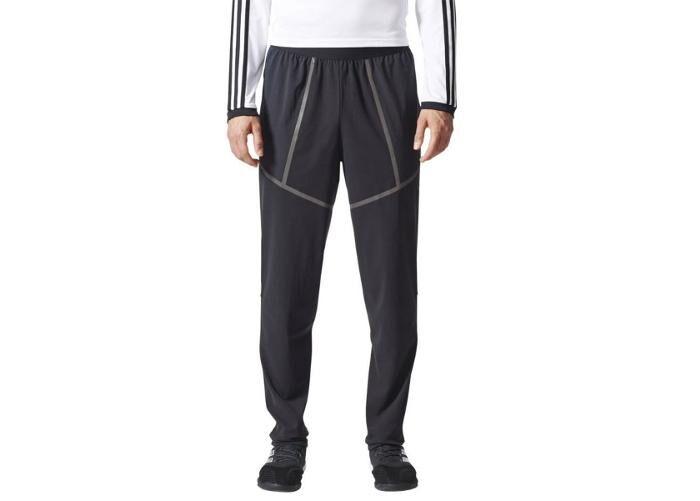 Image of Adidas Miesten verryttelyhousut Adidas Tango New TR PNT M