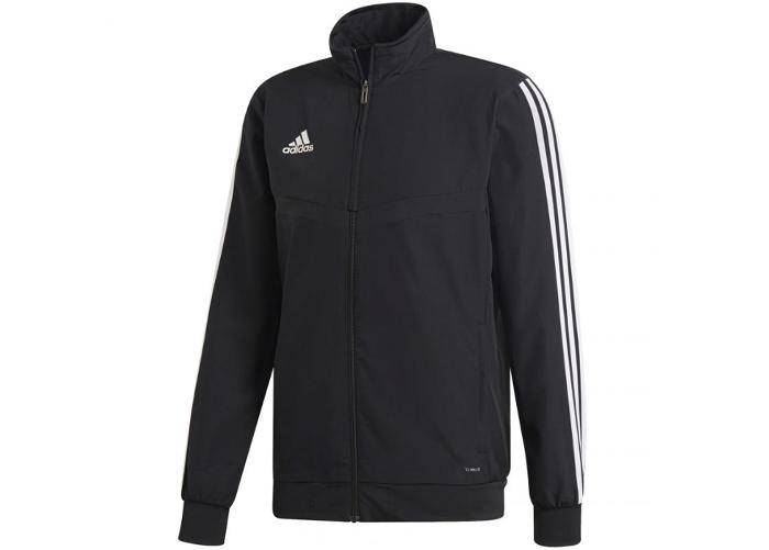 Image of Adidas Miesten verryttelytakki Adidas Tiro 19 PRE JKT M