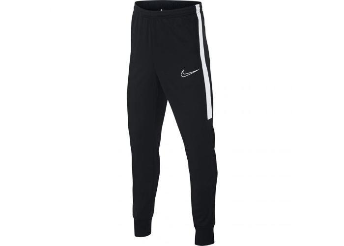 Image of Nike Miesten verryttelyhousut Nike Dry Academy TRK M