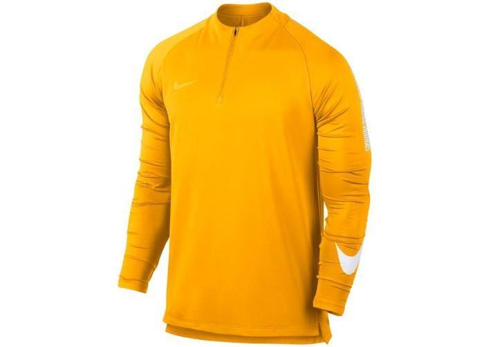 Image of Nike Miesten treenipaita Nike Dry Squad Dril Top M