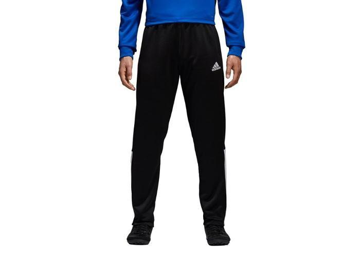 Image of Adidas Miesten verryttelyhousut Adidas Regista 18 PES M