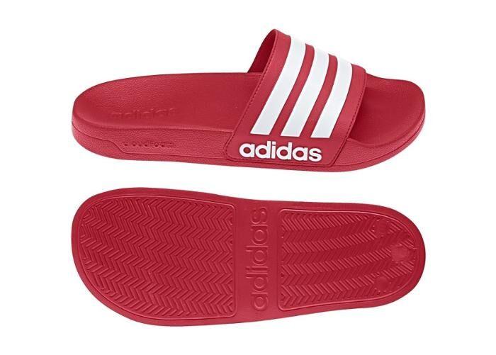 Image of Adidas Aikuisten sandaalit Adidas Adilette Shower