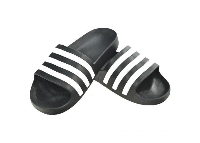 Image of Adidas Aikuisten sandaalit Adidas Adilette Aqua