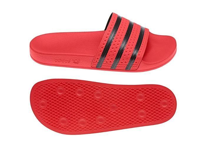 Image of Aikuisten sandaalit adidas Originals Adilette Slides U CQ3098
