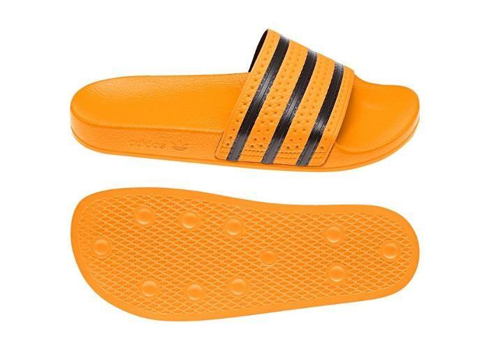 Image of Aikuisten sandaalit adidas Originals Adilette Slides U CQ3099