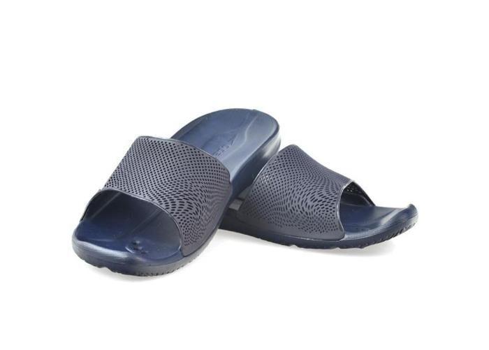 Speedo Miesten sandaalit Speedo Atami Max II AM M