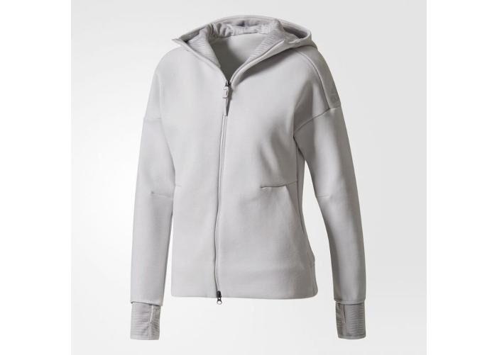 Image of Adidas Naisten huppari adidas Z.N.E. Pulse Hoodie W BQ0099