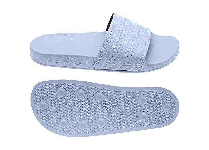 Image of Naisten sandaalit adidas ORIGINALS Adilette W BA7539