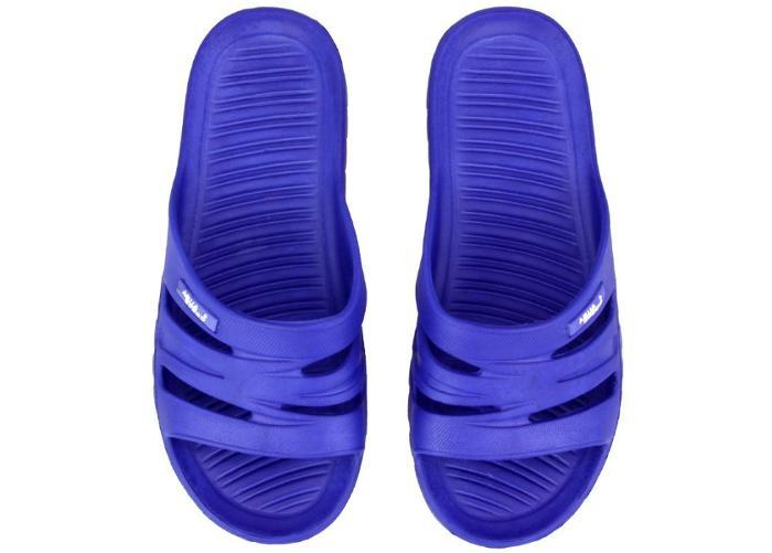 Aqua-Speed Naisten sandaalit Aqua-Speed W Vena