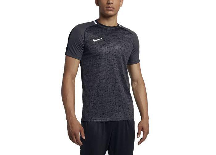 Image of Nike Miesten jalkapallopaita Nike Dry Academy M AJ4231-060