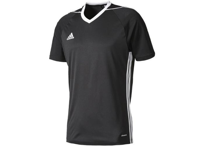 Image of Adidas Miesten jalkapallopaita adidas Tiro 17 M BK5437