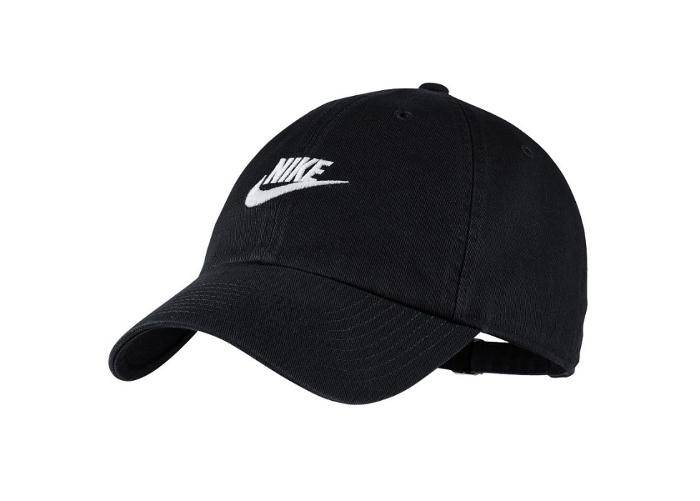 Image of Nike Aikuisten lippalakki Nike U NSW H86 Cap Futura 913011-010