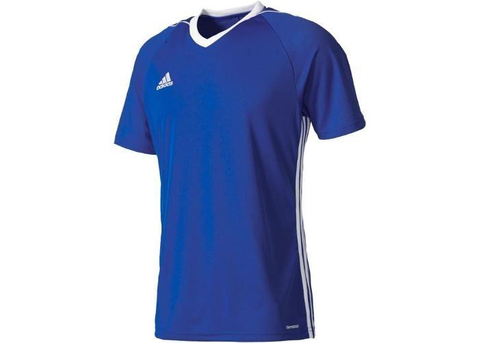Image of Adidas Miesten jalkapallopaita adidas Tiro 17 M BK5439