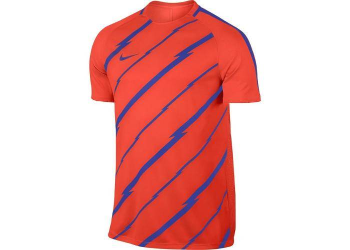 Image of Nike Miesten jalkapallopaita Nike Dry Squad M 832999-852