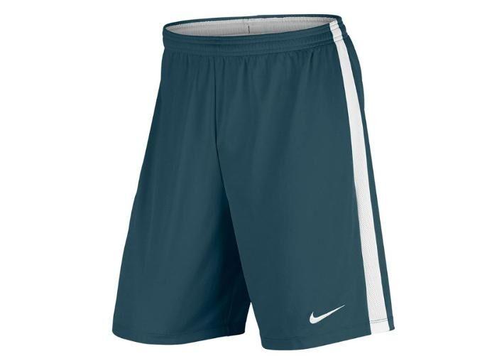 Image of Nike Miesten jalkapalloshortsit Nike Dry Academy 17 M 832508-425