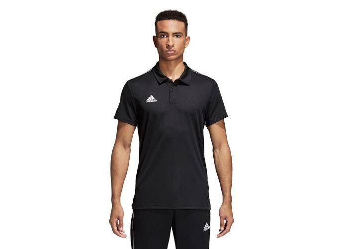Image of Adidas Miesten jalkapallopaita Adidas Core 18 M