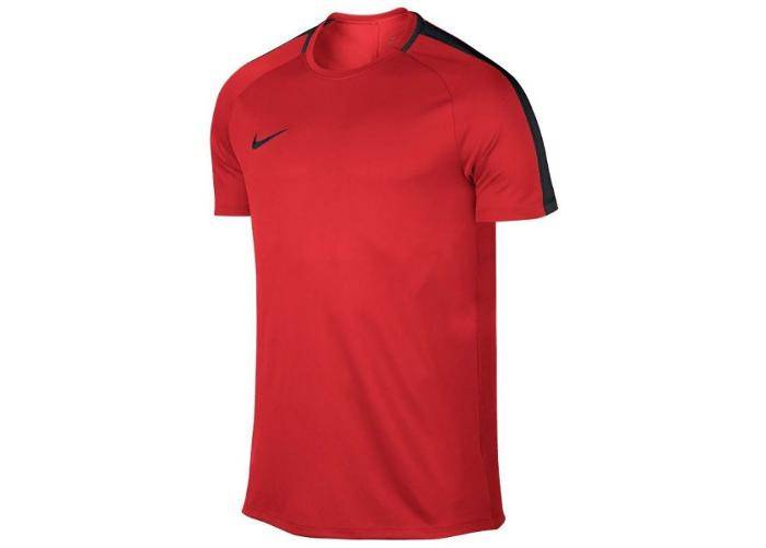 Image of Nike Miesten jalkapallopaita Nike Dry Academy 17 M 832967-696