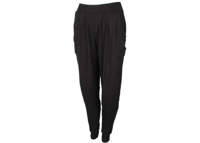 Rucanor Naisten joogahousut Rucanor Roxy yoga pants W 29657-201