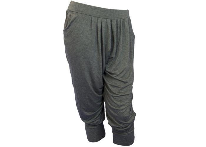 Rucanor Naisten joogahousut Rucanor Roxy yoga pants W 29657-820
