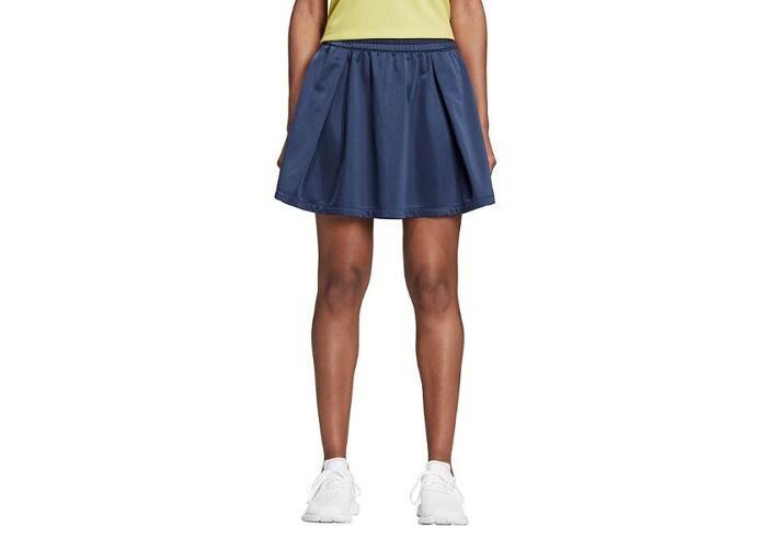 Adidas Naisten hame Adidas Originals Fashion League Skirt