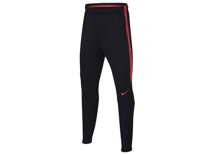 Image of Nike Lasten verryttelyhousut Nike B NK Dry SQD Pant KP 18 Junior 894877-016
