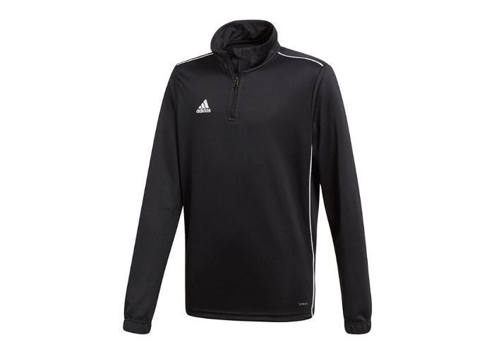 Image of Adidas Lasten verryttelytakki Adidas Core 18 TR Top Y Jr