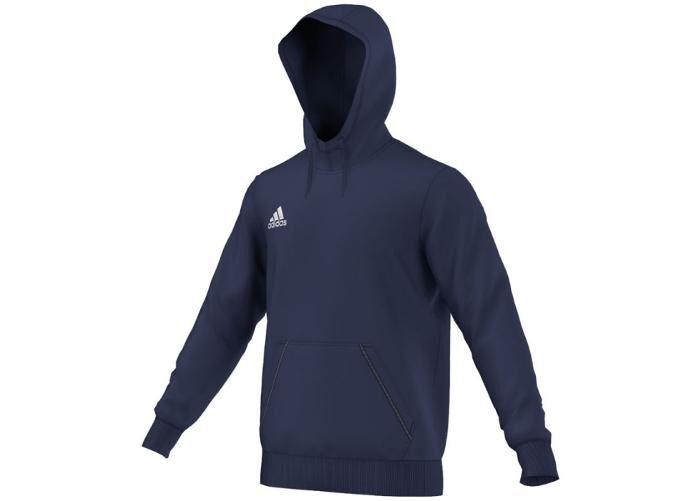 Image of Adidas Lasten verryttelytakki Adidas Core 15 Jr