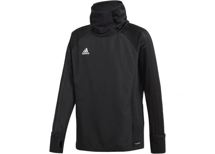Image of Adidas Lasten verryttelytakki Adidas Condivo 18 Warm Top Jr