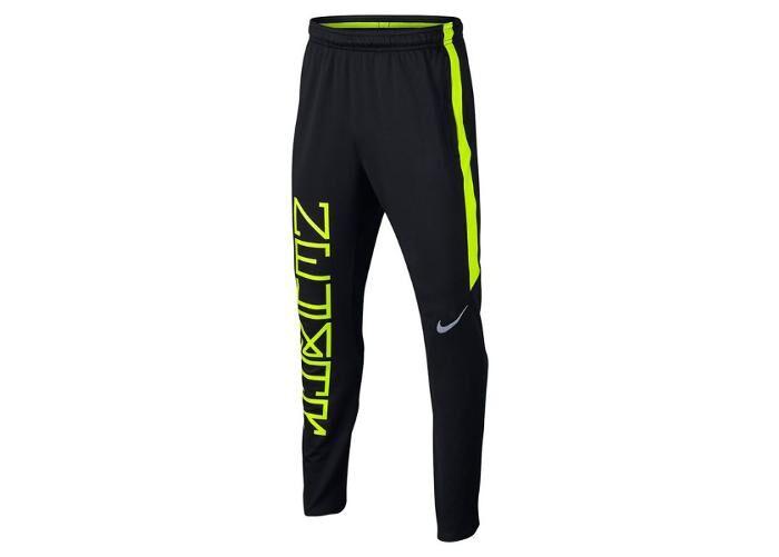 Image of Nike Lasten verryttelyhousut Nike Dry Neymar Squad Football Jr