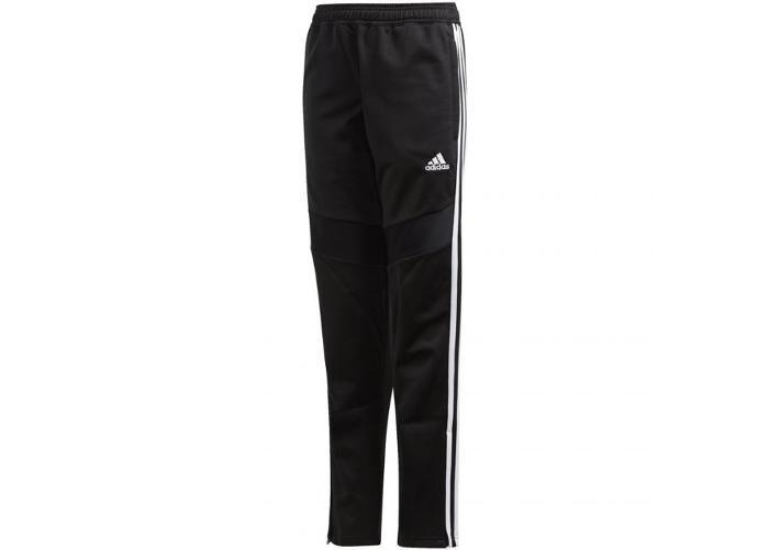 Image of Adidas Lasten verryttelyhousut Adidas Tiro 19 Pes Pant Jr