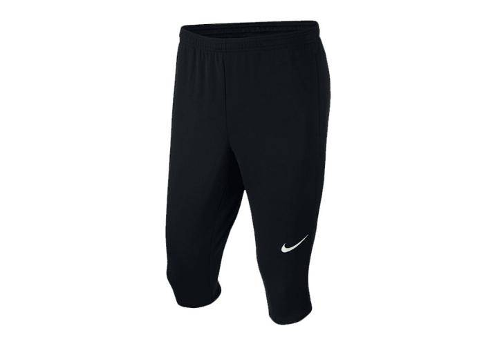 Image of Nike Lasten verryttelyhousut Nike Dry Academy 18 3/4 Pant Jr