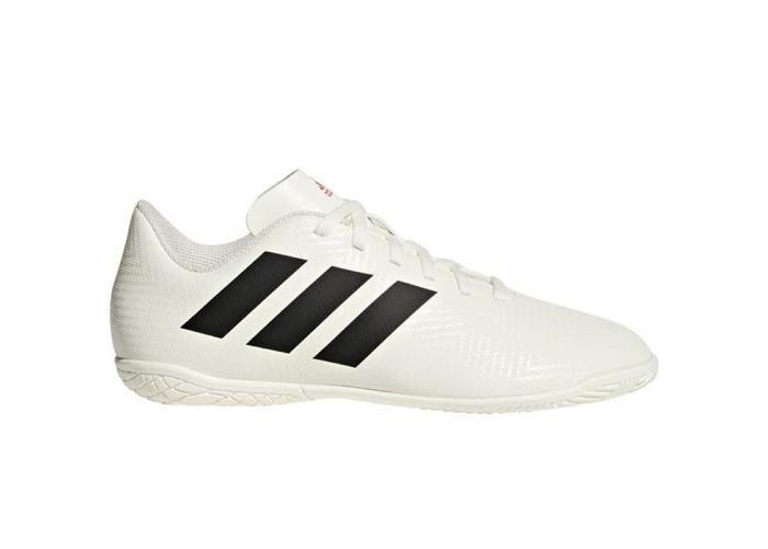 Image of Adidas Lasten futsal sisäpelikengät Adidas Nemeziz 18.4 IN Jr